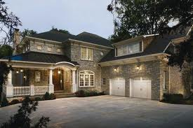 Garage Door Company Markham