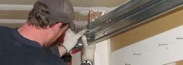 Garage Door Maintenance Markham