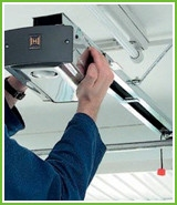 Garage Door Opener Installation Markham