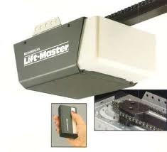 LiftMaster Garage Door Opener Markham